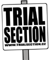 Trial Section